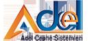 Adel Cephe